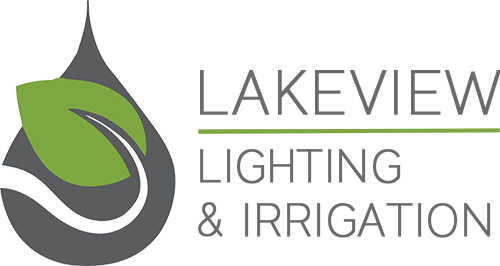 Lakeview Lighting & Irrigation – Mooresville, NC