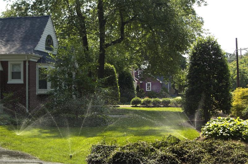 irrigation_7